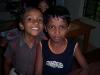 namaste_malavila_luglio2009_02