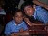 namaste_malavila_luglio2009_04