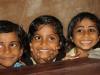 namaste_malavila_luglio2009_09