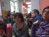 14-longhena-assemblea-notte-scuola.jpg