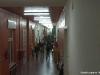 29-longhena-notte-scuola.jpg