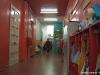 35-longhena-notte-scuola.jpg
