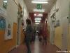 36-longhena-notte-scuola.jpg