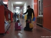 46-longhena-notte-scuola.jpg