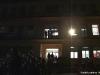 61-longhena-notte-scuola.jpg