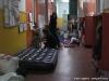 80-longhena-notte-scuola.jpg