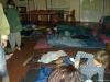 90-longhena-notte-scuola.jpg