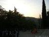 97-longhena-notte-scuola.jpg