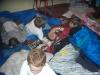 05-notte-scuola-piero-genovesi.jpg