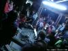 longhena-notte-silvia-pagnotta07.jpg