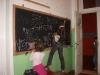 scuola-antonella3.jpg