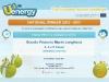 u4_energy_premiazione_042011