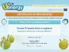 u4_energy_premiazione_052011