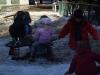 neve-a-scuola03