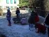 neve-a-scuola05