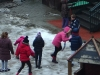neve-a-scuola06