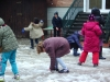 neve-a-scuola08