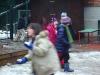 neve-a-scuola09