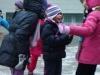 neve-a-scuola10