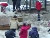 neve-a-scuola12