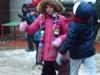 neve-a-scuola13