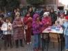 51-longhena-scuola-strada.jpg