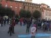 58-longhena-scuola-strada.jpg