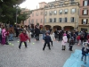 91-longhena-scuola-strada.jpg
