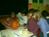 vb-2010-ihalloween05