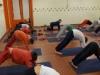 yoga_4c_012013