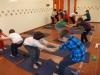 yoga_4c_032013