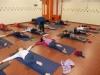 yoga_4c_052013