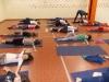 yoga_4c_062013