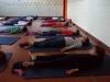 yoga_4c_072013