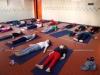 yoga_4c_082013