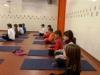 yoga_4c_092013