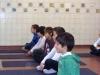 yoga_4c_102013