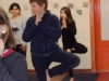 yoga_4c_162013