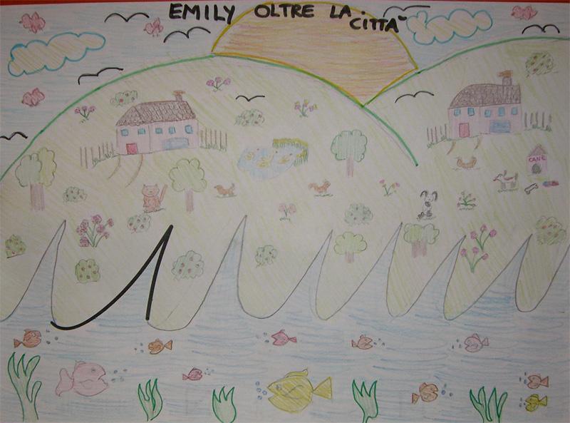 longhena-disegno-emily-4c.jpg
