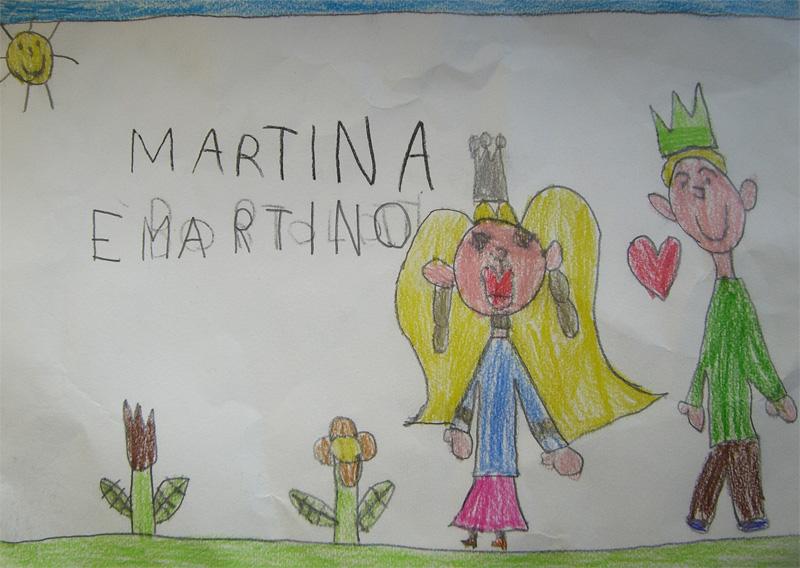 longhena-martina-1b.jpg