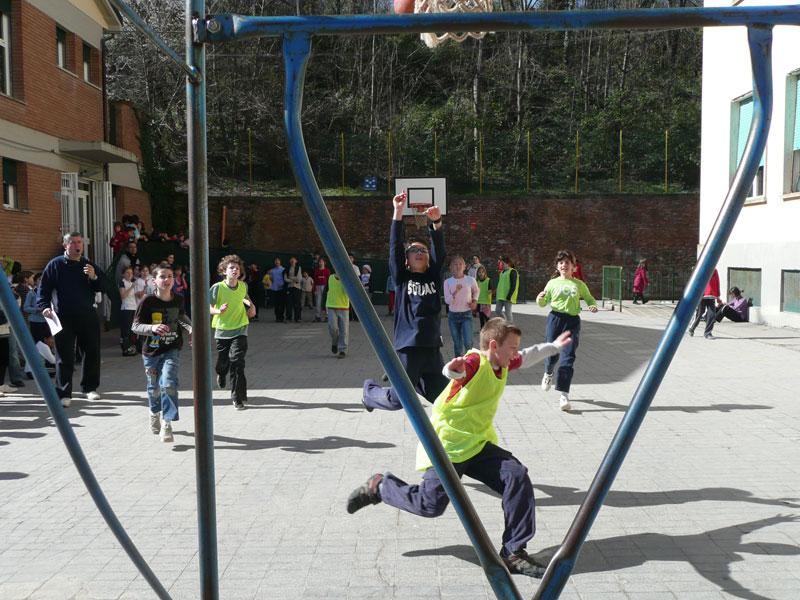 01-longhena-basket-marzo08.jpg