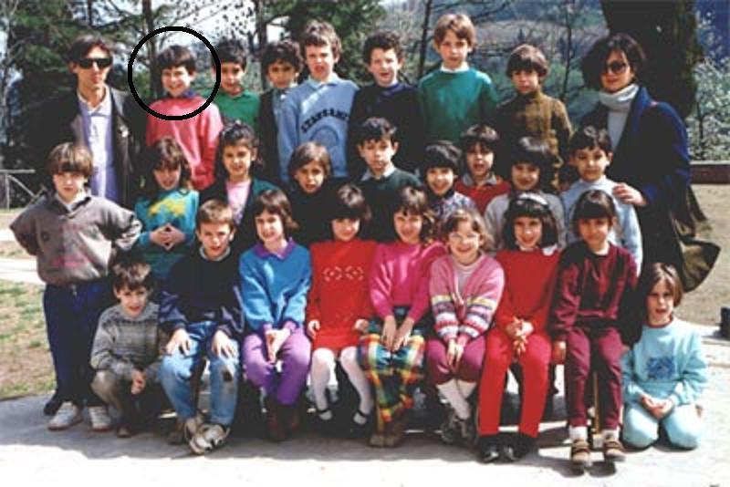 1b-1991-1992-riccardo-galvani.JPG