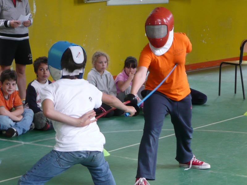 torneo-scherma-quarte-2008
