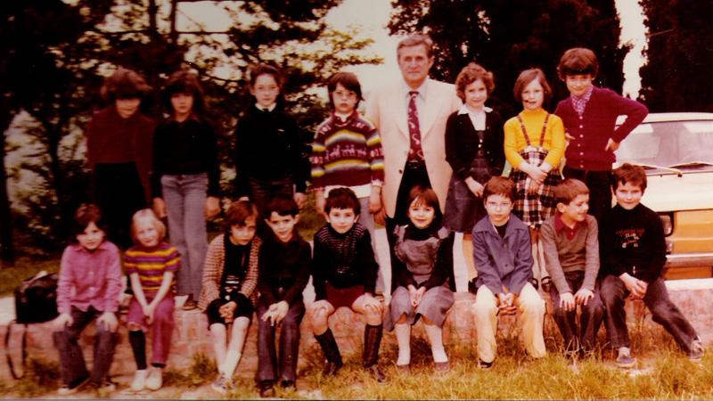 1a-1976-1977