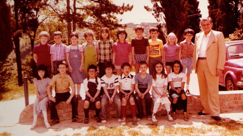 3a-1978-1979