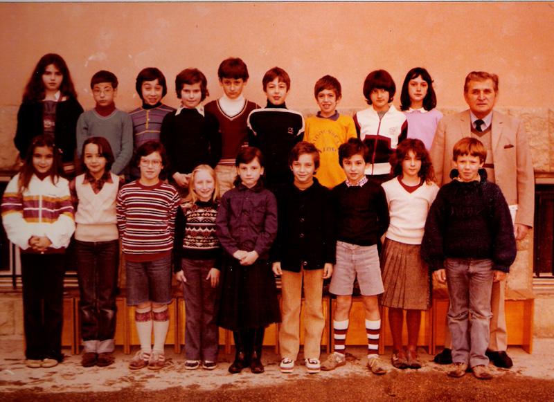 4a-1979-1980