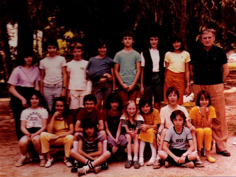 5a-1980-1981