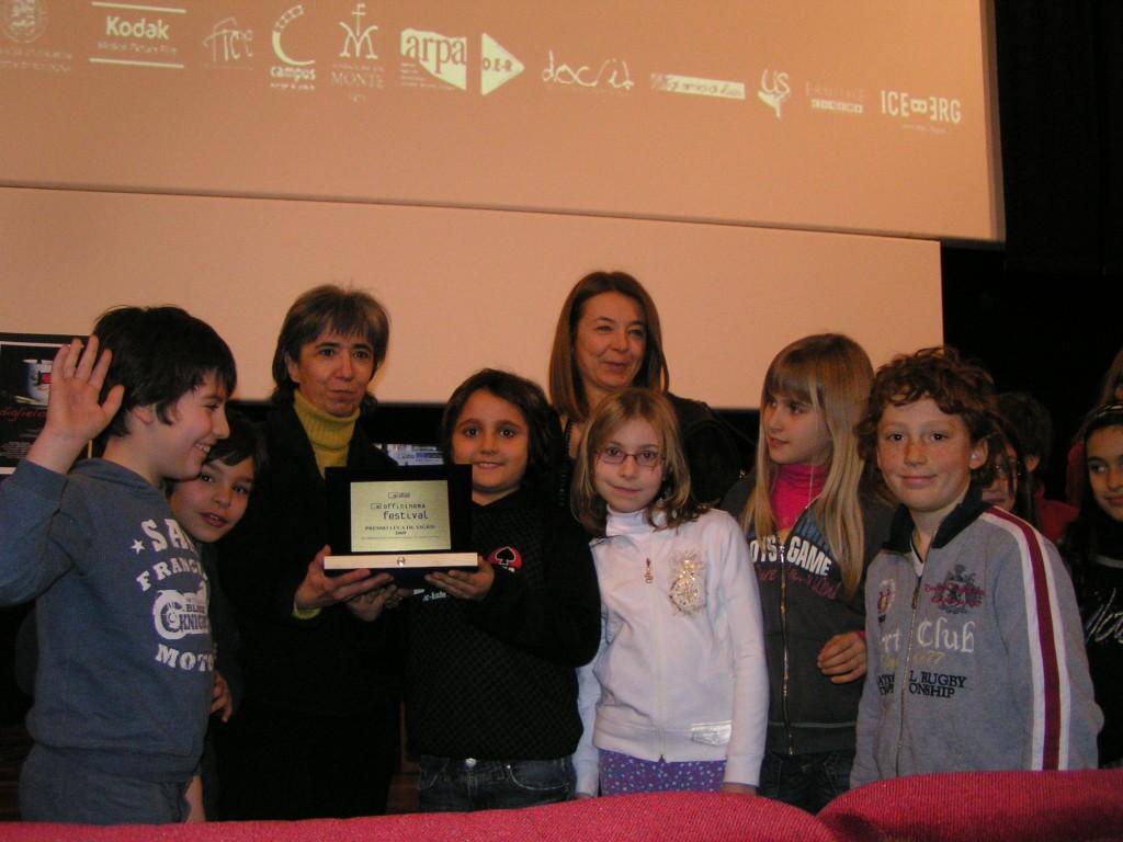 premio-longhena