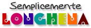 semplicemente-longhena-logo