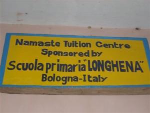 04-longhena-malavila-namaste